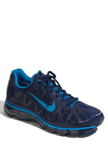 official photos c4e43 5b65e Nike  Air Max 2011  Running Shoe (Men)