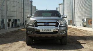 Ford Ranger Wildtrak 2 2l 4x2 At P118 000 All In Downpayment Promo From Bohol Autodeal Com Ph Ford Ranger Wildtrak Ford Ranger 2020 Ford Ranger