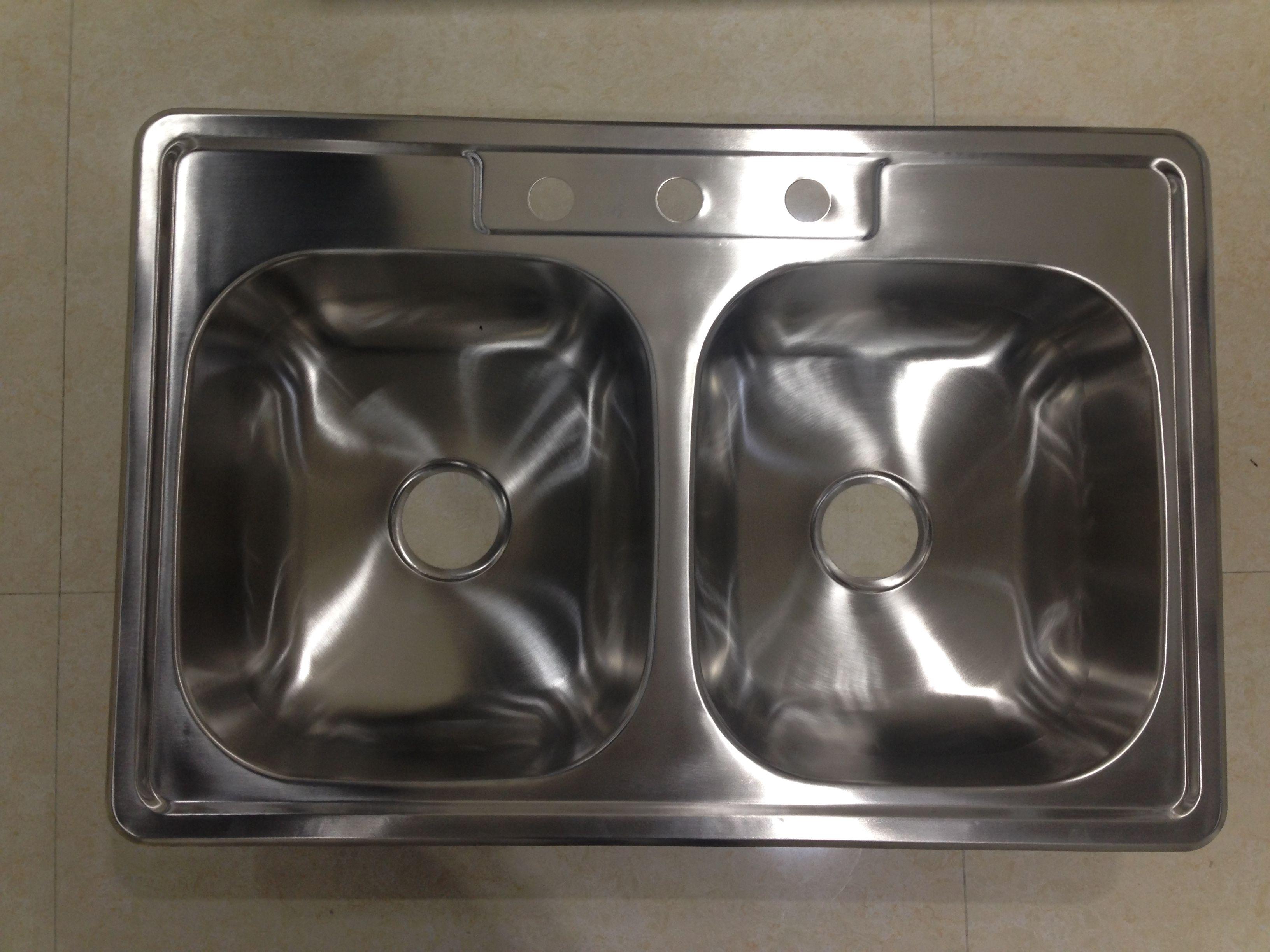 Sink Factory/Sink Manufacturer/Stainless steel sink/kitchen sink ...
