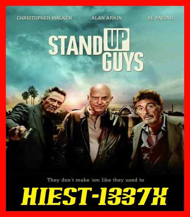 download film the guys