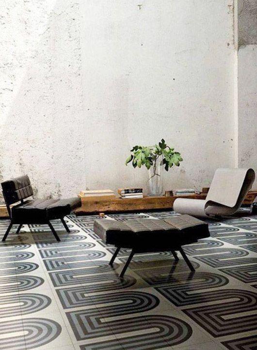 on trend bauhaus Pinterest Interiores, Dulce hogar y Geometría