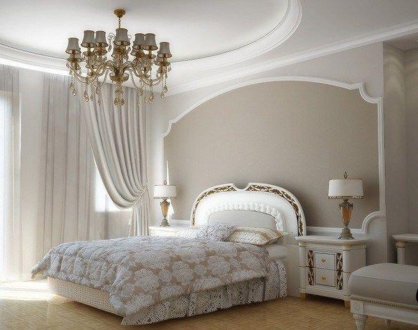 20 Modern Vintage Bedroom Design Ideas With Pictures Glamourous Bedroom Modern Vintage Bedrooms Bedroom Vintage