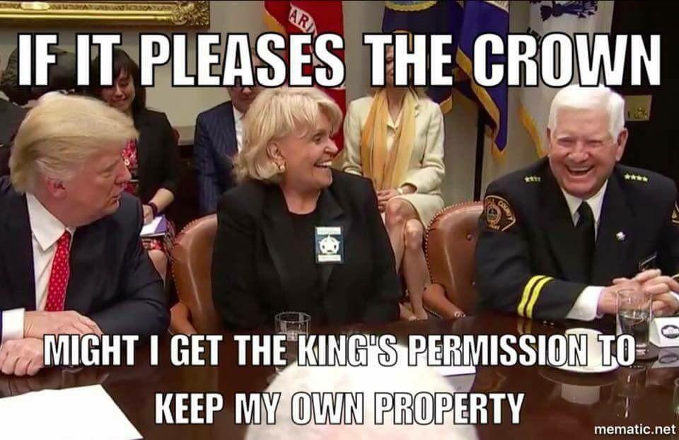50 Best The Crown Memes Funniest Memes 2021 In 2021 The Crown Memes Funny Memes