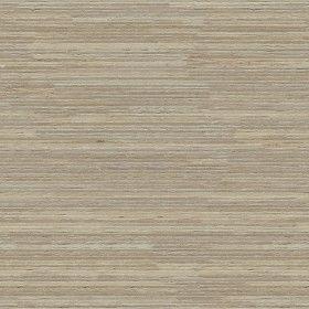 Textures Texture Seamless Lati Light Gray Wood Fine Texture Seamless 04329 Textures Architecture Wood Fin Grey Wood Wood Texture