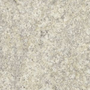 Wilsonart Bainbrook Grey Hd Glaze Finish 5 Ft X 12 Ft Countertop