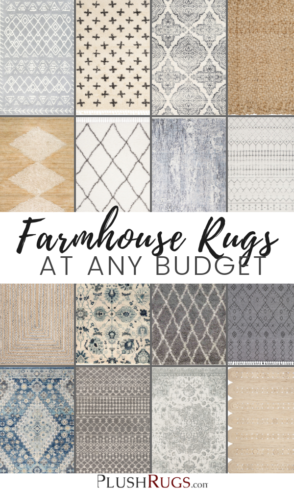 Farmhouse Rugs Farmhouse Rugs Farmhouse Area Rugs Area Rugs