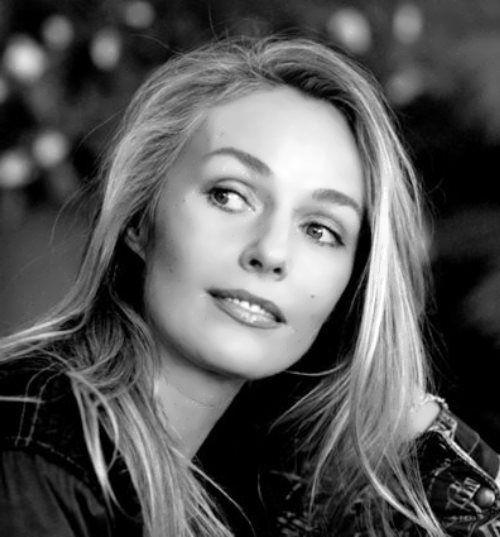 Наталья Андрейченко-russian Mary Poppins 1983 | russian actresses |  Pinterest | Mary poppins