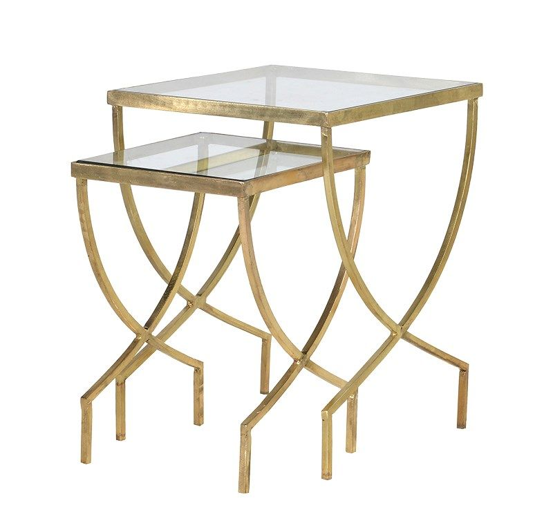 greek style furniture dining table leg greek style nest of tables dimensions h 610mm w 460mm d