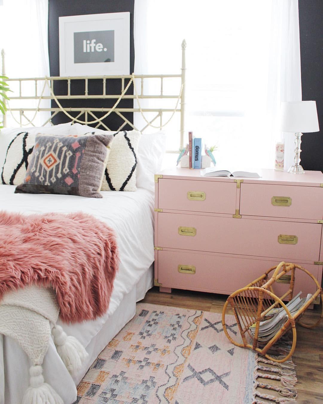 Twin loft bed craigslist   Likes  Comments  Cara Irwin  Goldalamode goldalamode