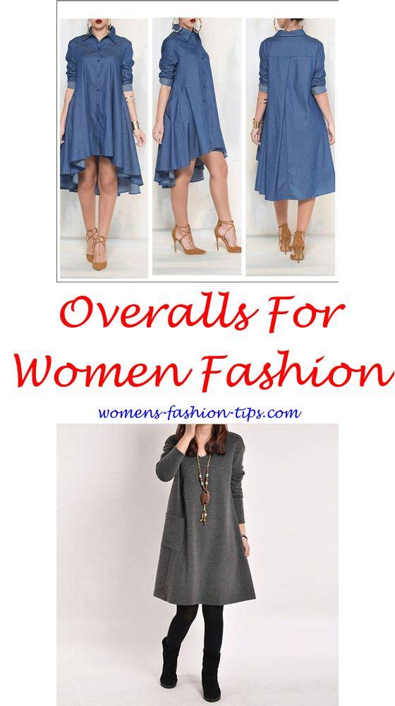 Boho chic clothing websites