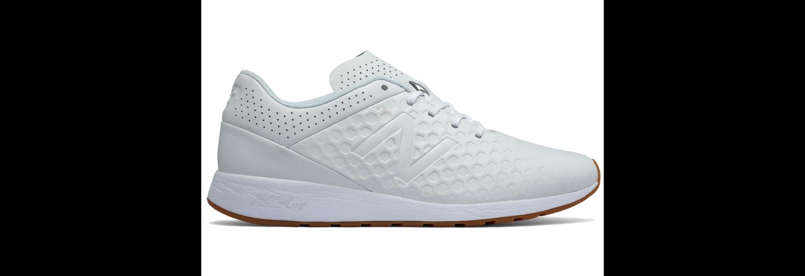 New Balance Mrlvrofw Adidas Tubular New Balance Shoes