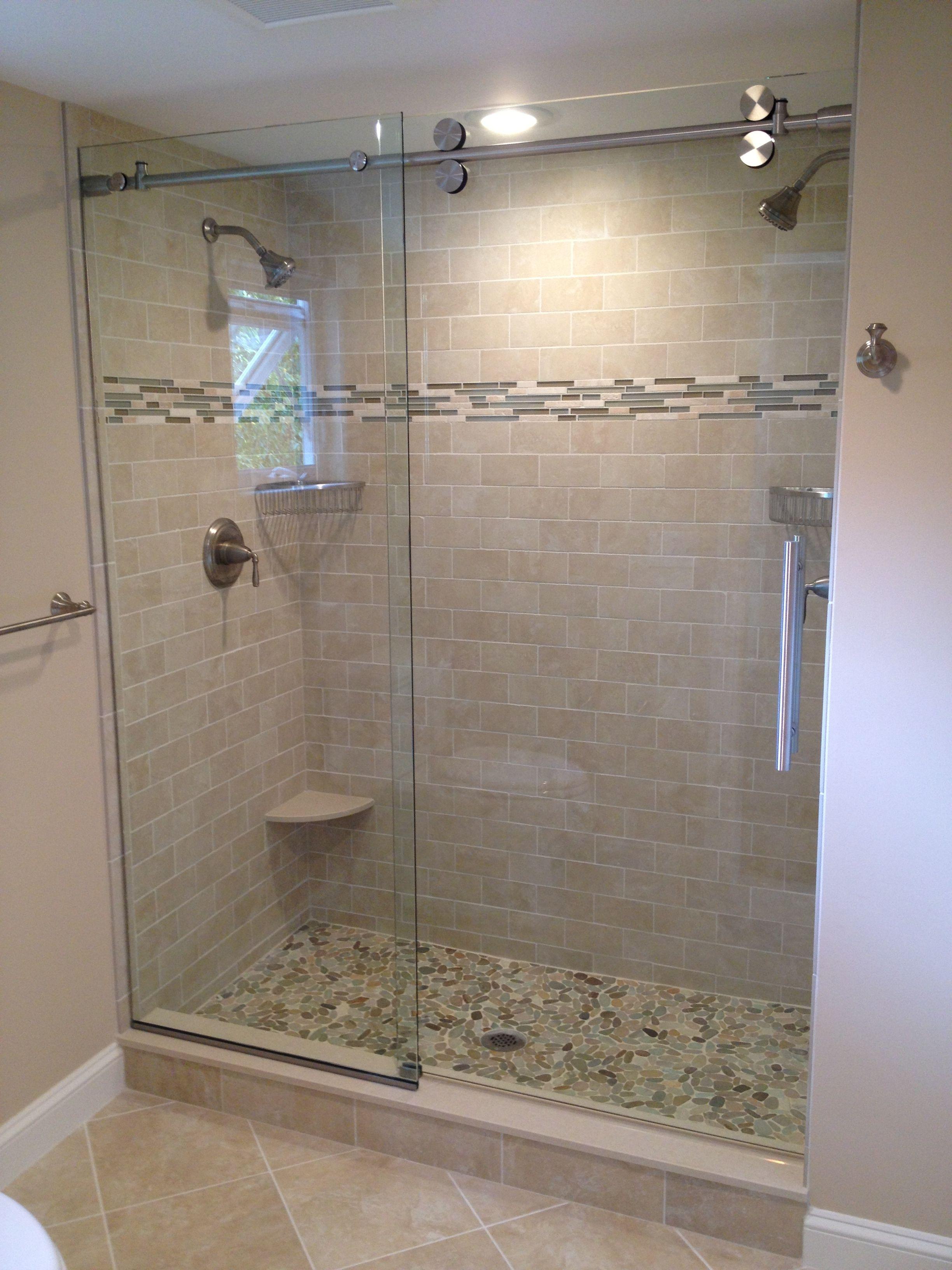 Centec Select Shower Doors Shower Doors Glass Shower
