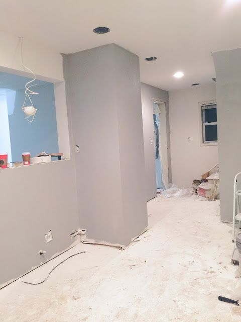 Sherwin Williams Light French Gray Home Sweet Home Pinterest French Grey Gray And Lights
