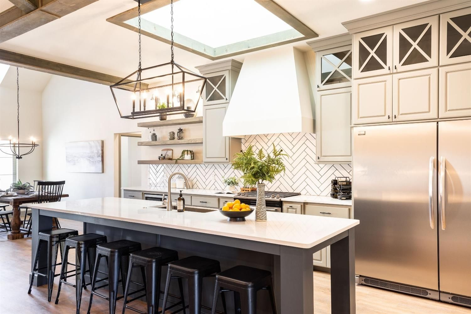 New Homes For Sale In Lubbock Tx Kitchen Remodel Ventura Homes Kitchen Decor