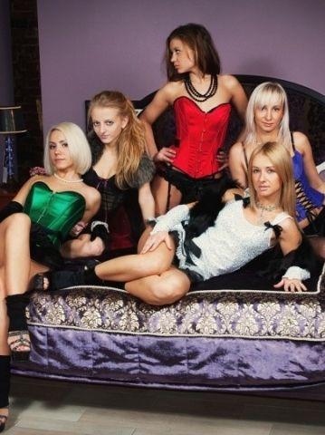 elitnie-prostitutki-spb-rabota-krasivoe-porno-chulki-v-horoshem-kachestve
