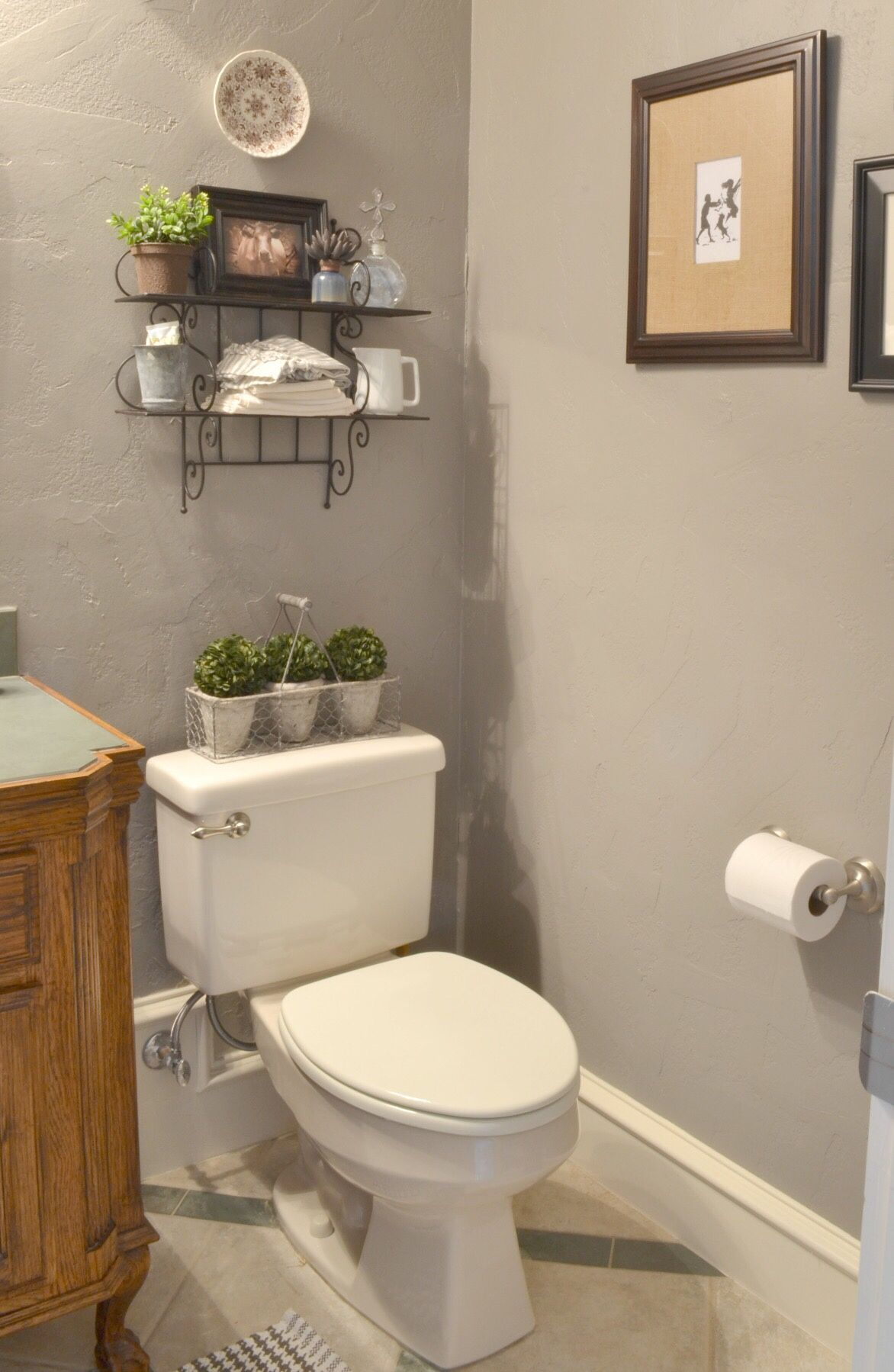 wall color is galveston gray benjamin moore bath on paint colors designers use id=53872