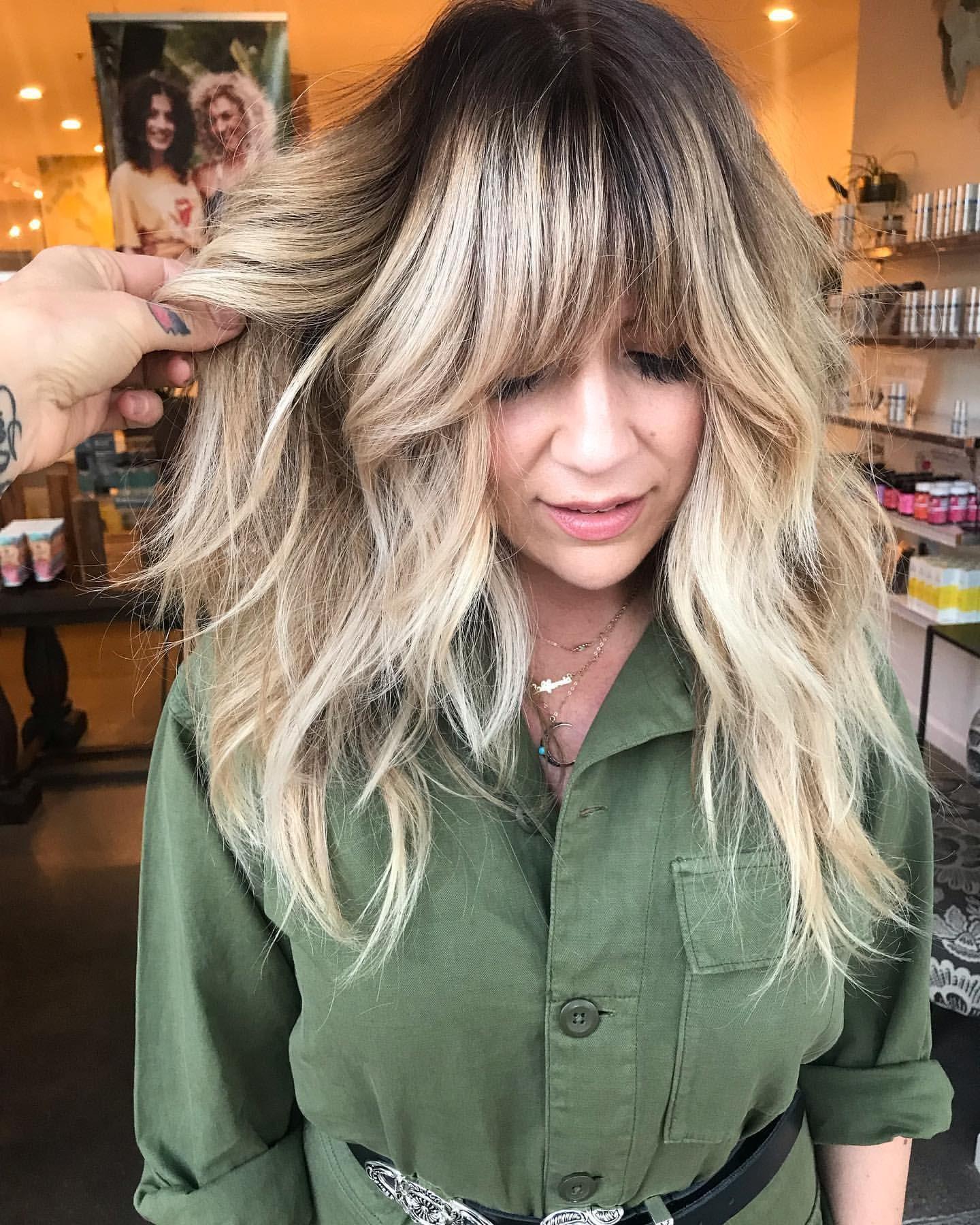 Frisuren Blond In 2020 Victoria Beckham Frisur Frisuren