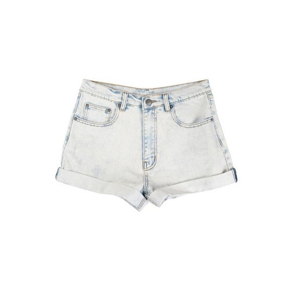80's Lee acid wash high waist shorts size - S/M ($26.00) ❤ liked on Polyvore featuring shorts, bottoms, pants, short, short shorts, high waisted shorts, high rise acid wash shorts, 1980s shorts and high-waisted shorts