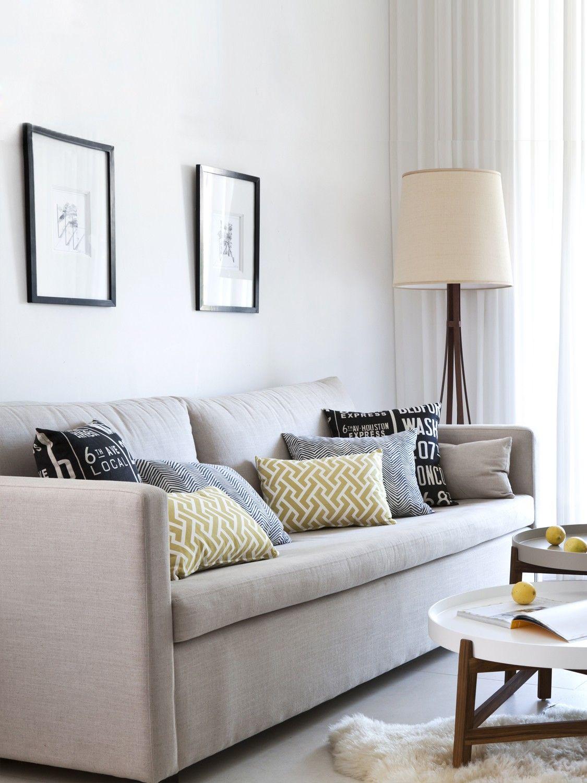 Sillon elisa large sillones dise o y for Sillones para apartamentos pequenos