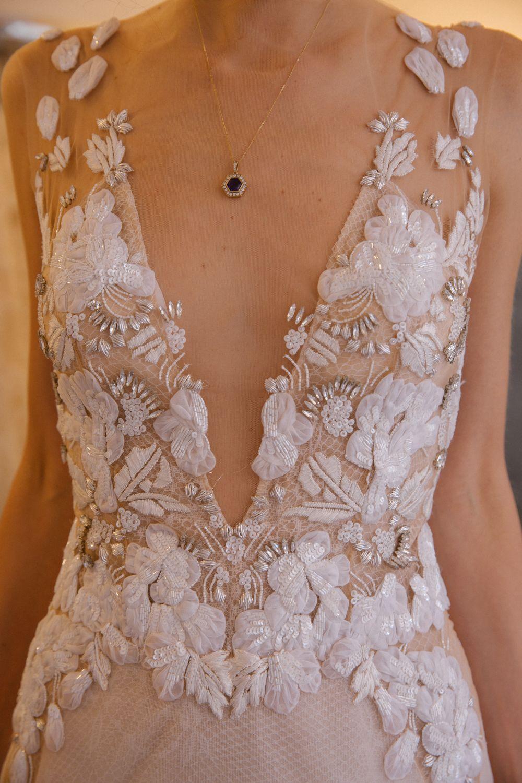 The Londoner » Wedding Dress Shopping, London | Style | Signature ...