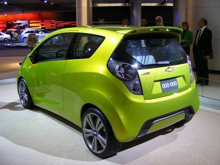 Chevy Spark Custom Google Search Chevrolet Smart Car Cars Motorcycles