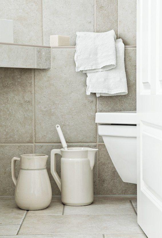 klobuerste-in-krug | Tipps - Badezimmer | Pinterest | gute Ideen ...