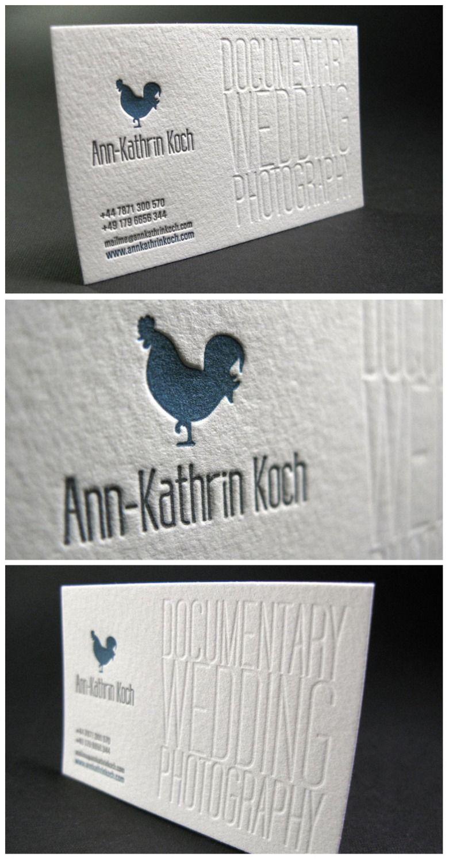 Kosten Für Drucken Visitenkarten Mehr Auf Unserer Website