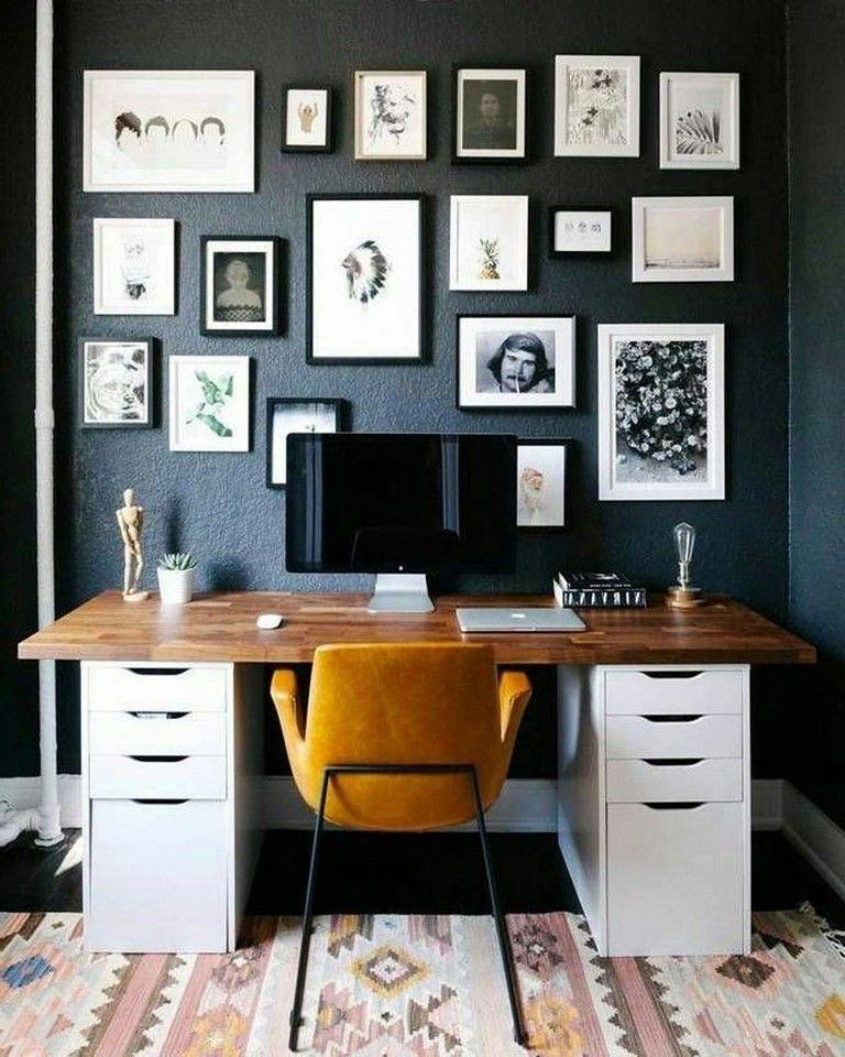 Office Room Design Home Office In Living Room Ideas Ideas Of Office Decoration 20190329 Home Office Decor Home Office Space Home Office Design #office #and #living #room #ideas