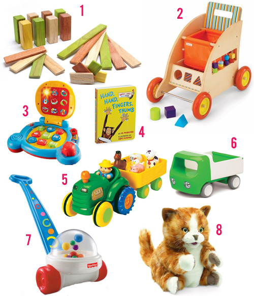 Favorite-Toys for a 1 year old  3bf911c4bbe6