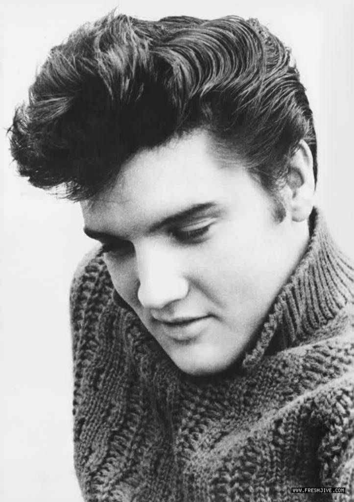 1950s Hairstyles For Men Vintage Haircuts Haircut Image Vintage Haircuts 1950s Mens Hairstyles Mens Hairstyles