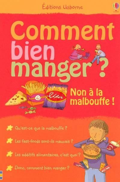 Qu Est Ce Que La Malbouffe Les Fast Foods Sont Ils Mauvais Les Additifs Alimentaires C Est Quoi Donc Comment Bi Cereal Pops Pops Cereal Box French Food
