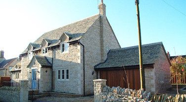 self build timber frame house designs and plans solo timber frame