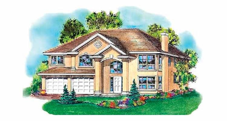 !!! Could make lower level into Mother/Daughter Suite ... on homes with mother suite, prefab mother in law suite, garage with guest suite, seperate house with in-law suite, house sold,