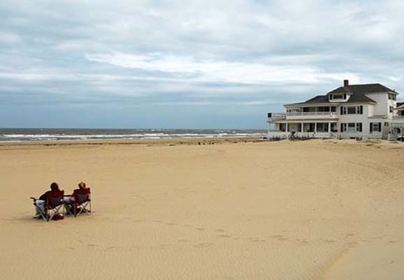 New England Beach House I Want To Live Here Homes On