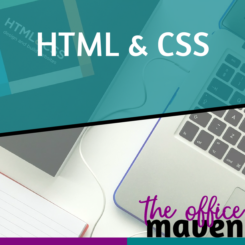 For tips and tricks for HTML and CSS coding Web design