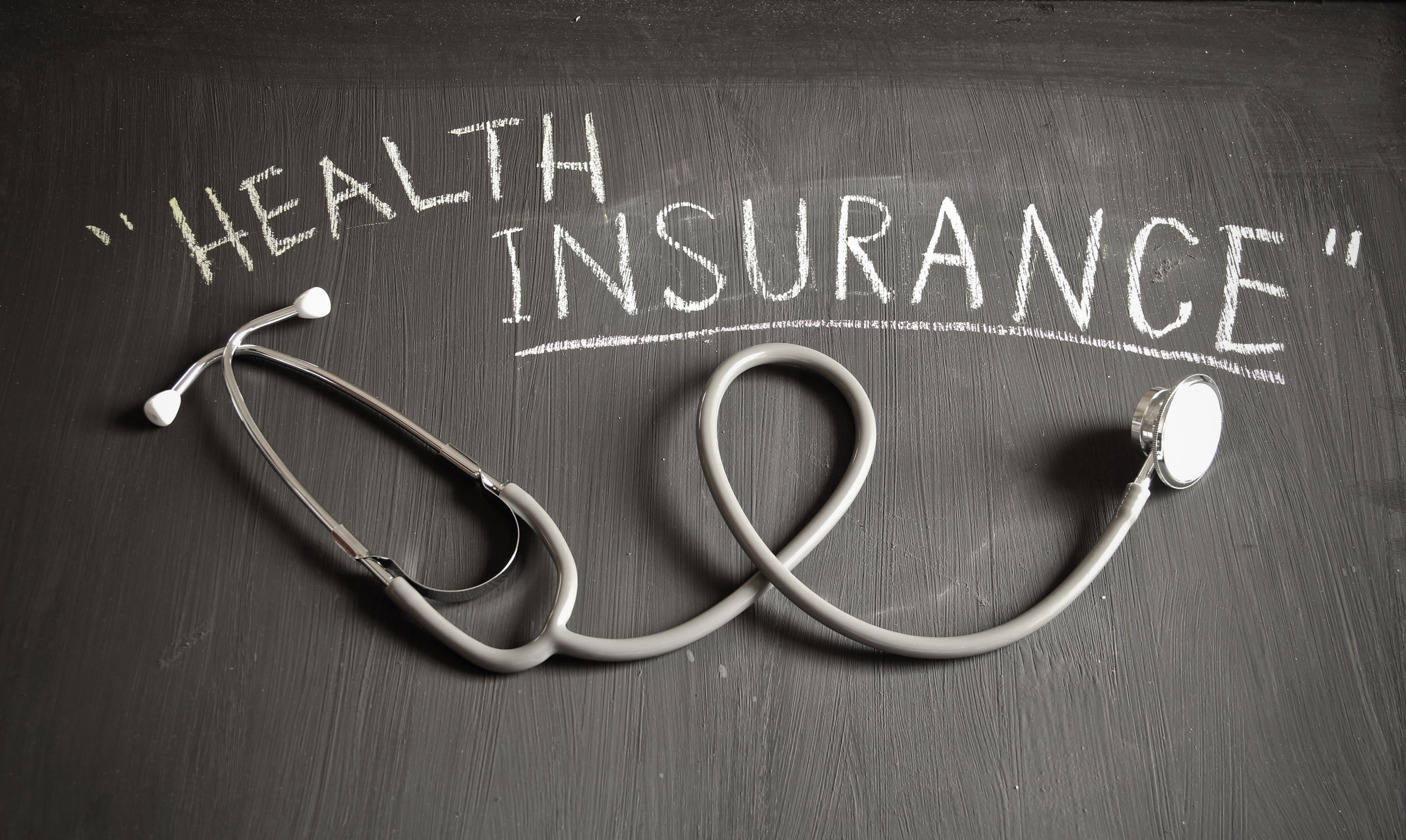 You Save Huge Numbers Of Money Making Your Insurance Less