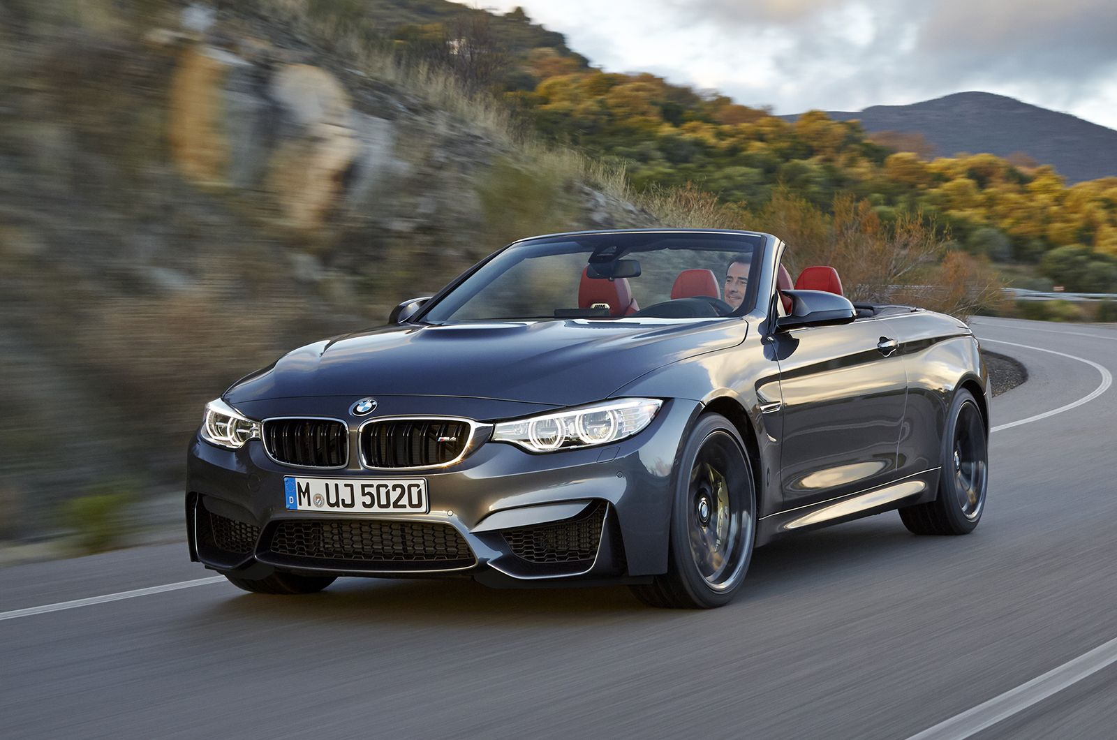 Bmw M4 Cabriolet Revealed With 425bhp Bmw Cars Bmw Cars Bmw M4