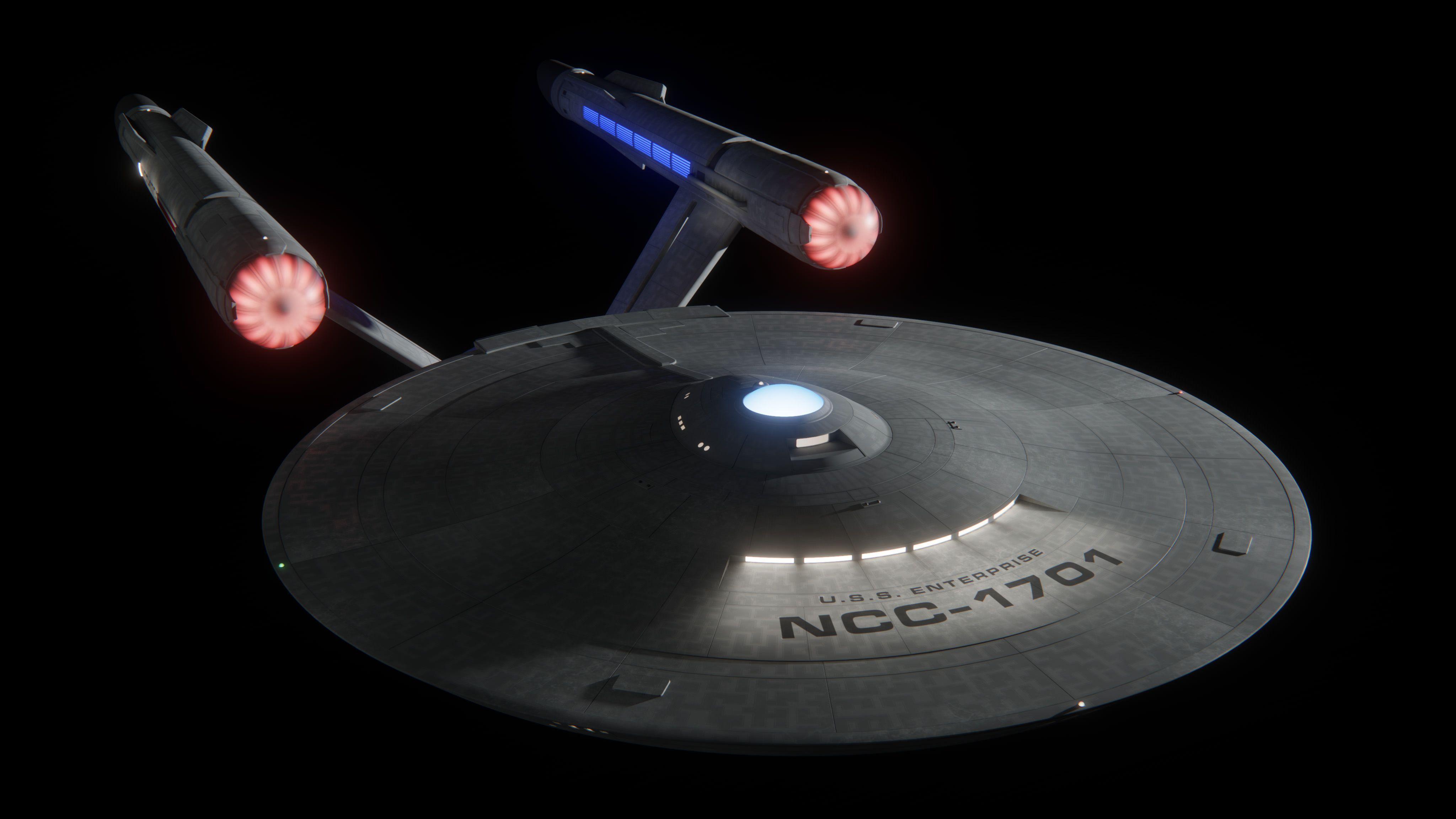 Bst enterprise sucks