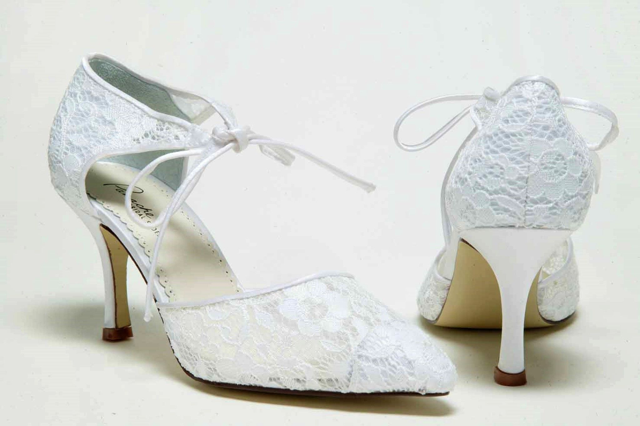 wedding shoes bridal shoes from panache bridal shoes sydney