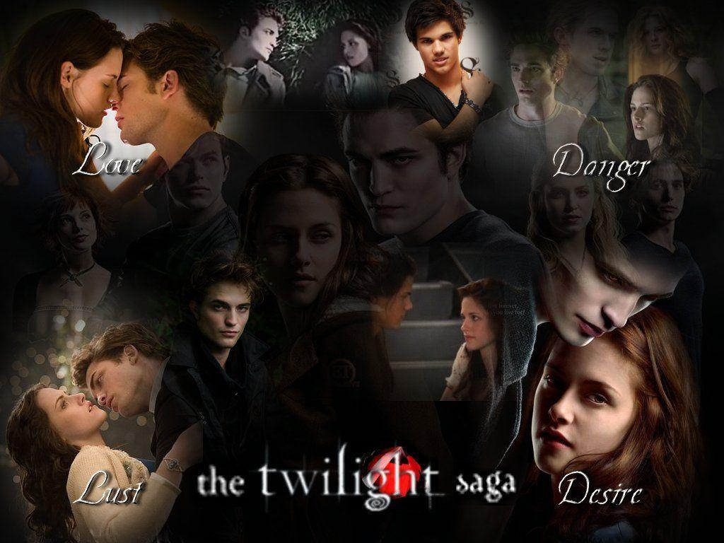 Wall The Twilight Saga Twilight The Twilight Saga Eclipse Twilight Pictures Twilight Saga