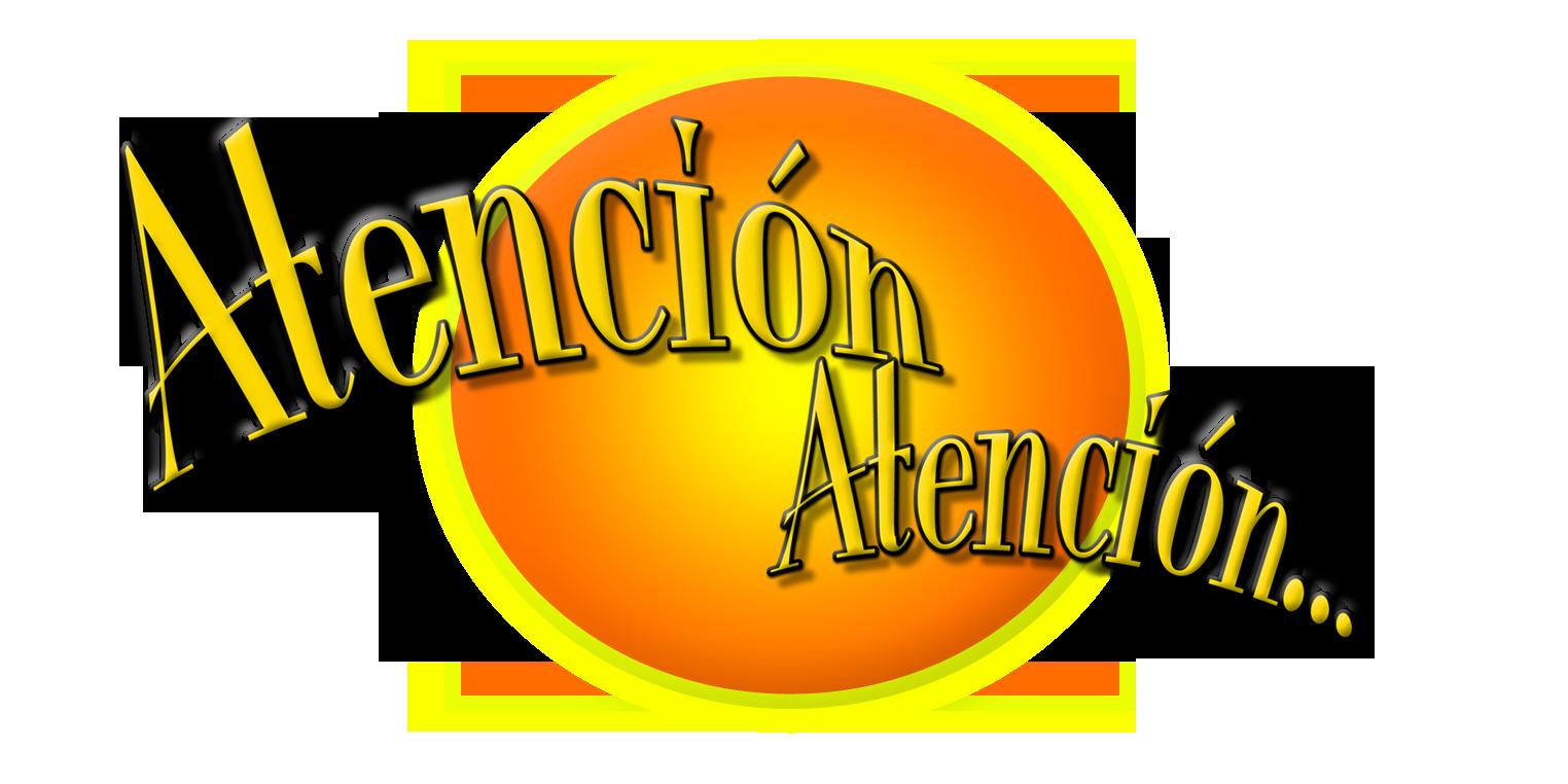 atencion atencion logo Google Search (With images