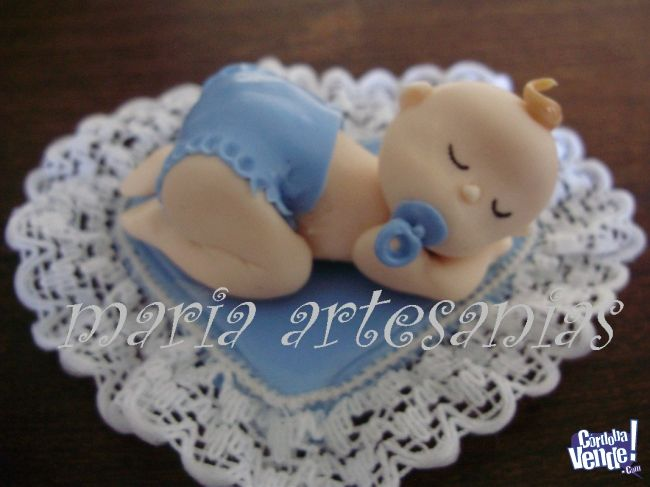 souvenirs on Pinterest | Cold Porcelain, Polymer Clay and Fimo
