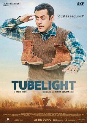 Tubelight Películas Completas Gratis Películas En Línea Ver Películas Gratis Online