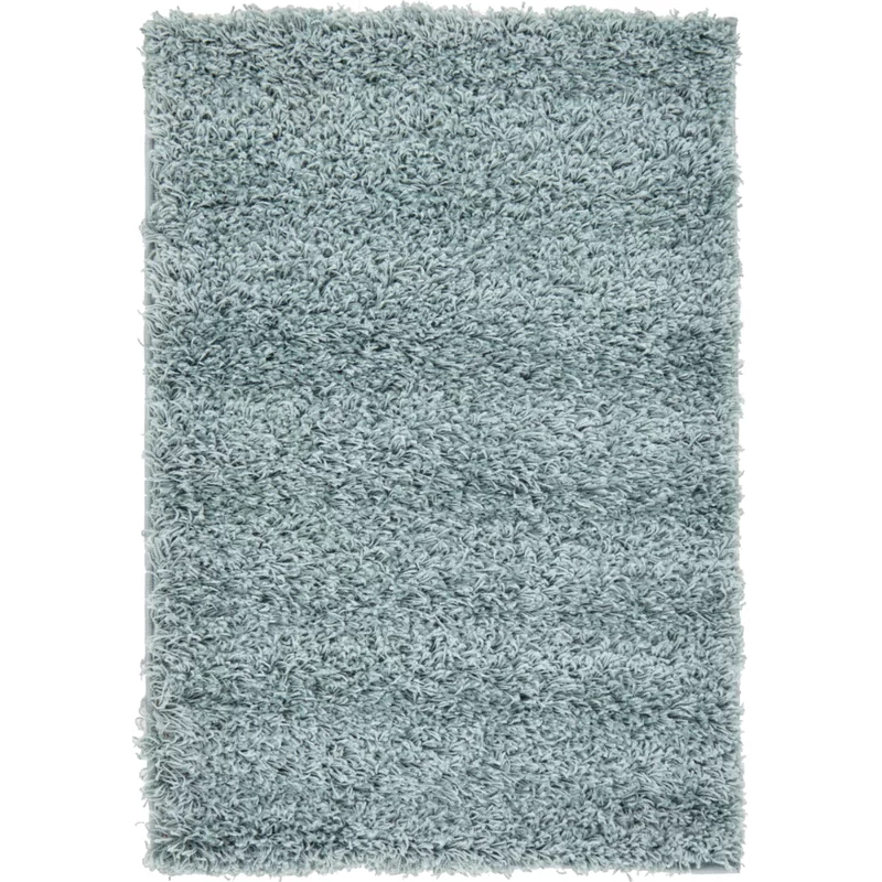 Andover Mills Mariposa Gray Area Rug Reviews Wayfair Solid Area Rugs Unique Loom Area Rugs