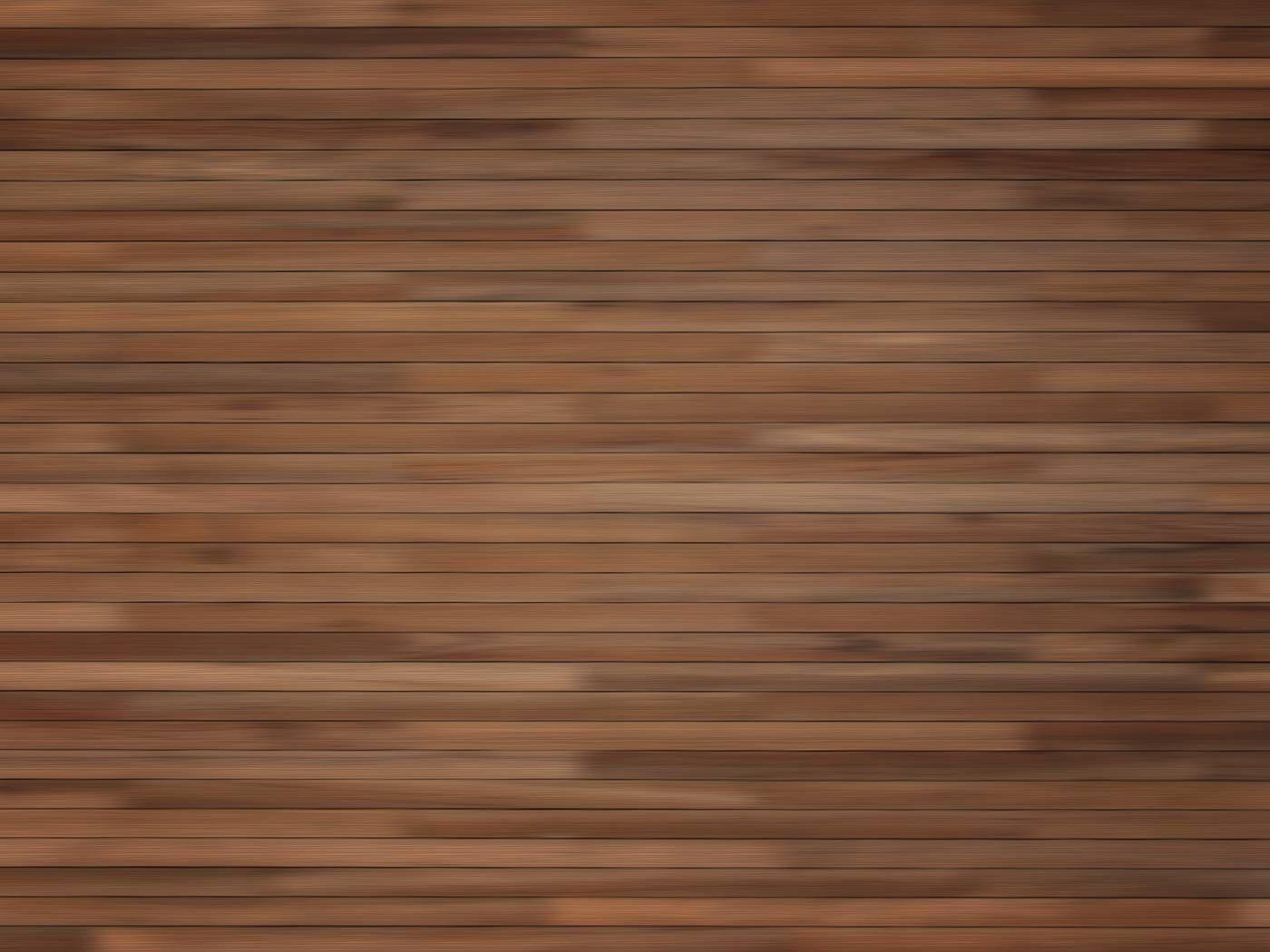 Wood School Desk Texture Wood Wallpaper Wood School Picture On Wood