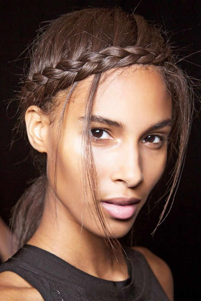 30 Crazy-Awesome Braided Hairstyles for Long Hair We Can't ...