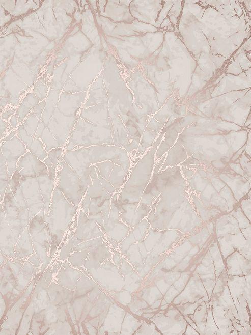 Metallic Marble Wallpaper Rose Gold Fine Decor Fd42268 Check More At Https Rot Vasepin Site Metallic Ma Baski Arkaplan Tasarimlari Soyut Cicek Resimleri