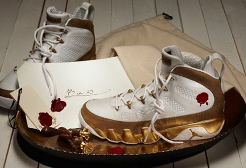on sale 8a23b a476f Bin 23 IX | My Style | Jordan 9 retro, Air jordans, Air jordan 9
