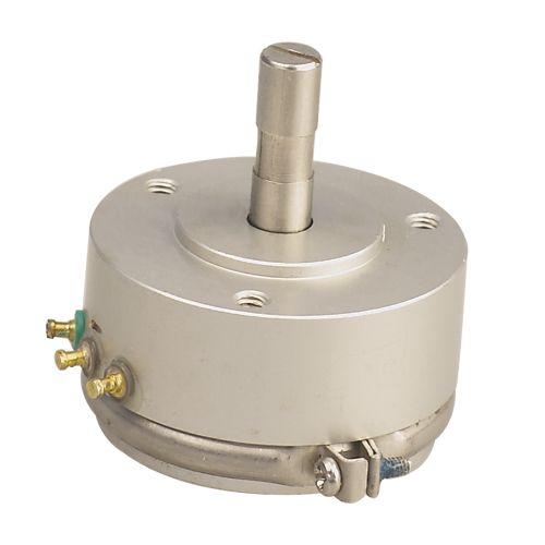 Potentiometers Forklift Joysticks Joystick Hall Effect Sensor