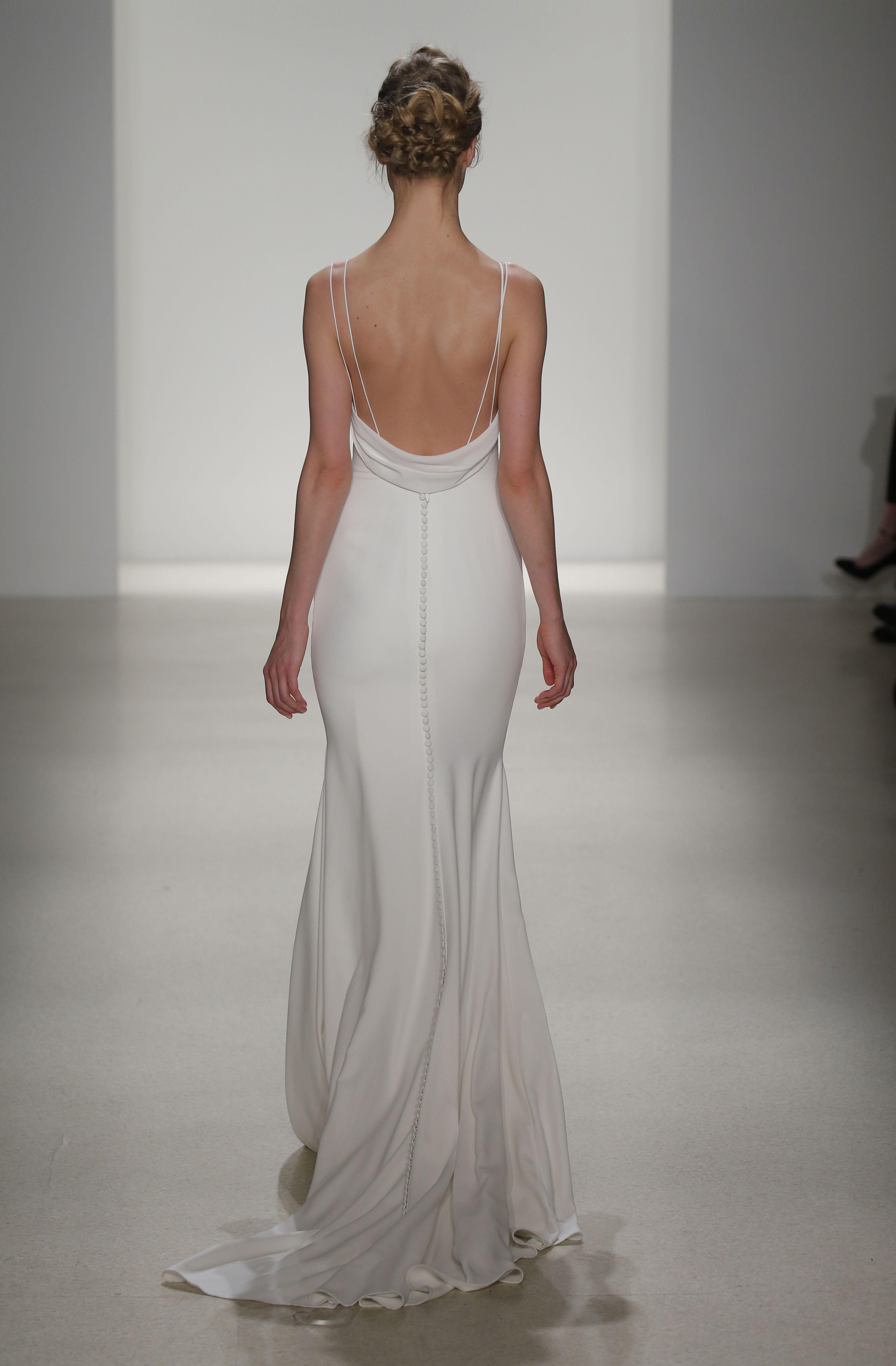Tamora Wedding Dress Kelly Faetanini Silk Crepe Wedding Dress Wedding Dresses Kelly Faetanini [ 4800 x 3150 Pixel ]